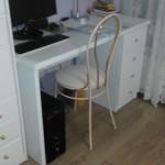 muebles habitacion 37