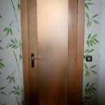 Puertas diseños especiales 16