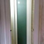 Puertas lisas lacadas 16