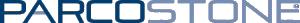 ParcoStone-Logo-Q-300x23
