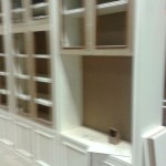 galeria taller 3