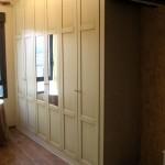 armario acabado blanco envejecido 2