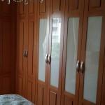 armario batiente