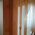 armario batiente cristal lacobel