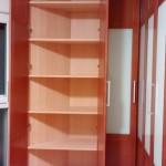 armario rincon haya teñida tono cerezo 2