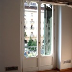 ventana madera 1