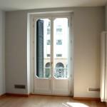 ventana madera 2