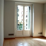 ventana madera 3