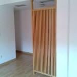 muebles especiales 1