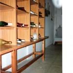 muebles especiales 4