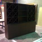muebles especiales 3