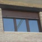 ventana madera 5