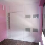 muebles habitacion 2