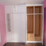 muebles habitacion 3