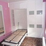 muebles habitacion 4