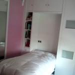 muebles habitacion 5