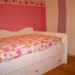 muebles habitacion 6