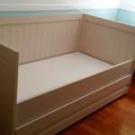 muebles habitacion 8