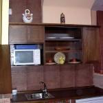 mueble cocina 1