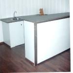 mueble cocina 2