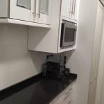 cocina formica blanca brillo2
