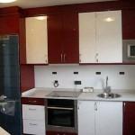 mueble cocina 7