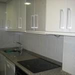 mueble cocina 11
