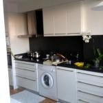 mueble cocina 13