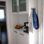mueble cocina 22