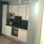 mueble cocina 16