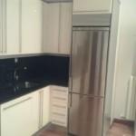 mueble cocina 17