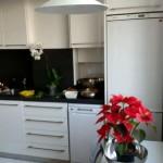 mueble cocina 19
