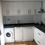 mueble cocina 20