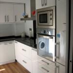 mueble cocina 21