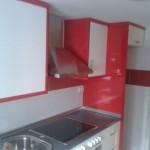 mueble cocina 23