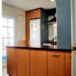 mueble cocina 24
