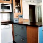mueble cocina 25