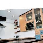 mueble cocina 26