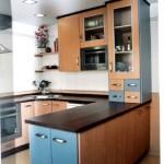 mueble cocina 27