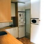 mueble cocina 28