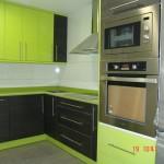 mueble cocina 29