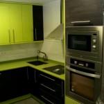 mueble cocina 31