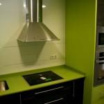 mueble cocina 32