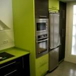 mueble cocina 33