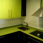 mueble cocina 34