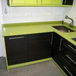 mueble cocina 35