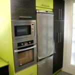 mueble cocina 36