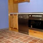 mueble cocina 41