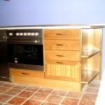 mueble cocina 42