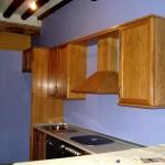 mueble cocina 43